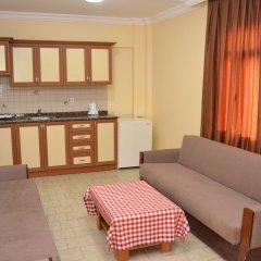 Отель Club Palm Garden Keskin Мармарис комната для гостей фото 5