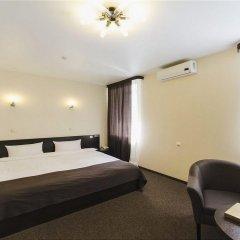 Atlantiс Hotel комната для гостей фото 3