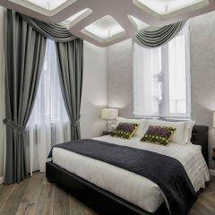 Отель Déco Corso Suite Италия, Рим - отзывы, цены и фото номеров - забронировать отель Déco Corso Suite онлайн комната для гостей фото 5