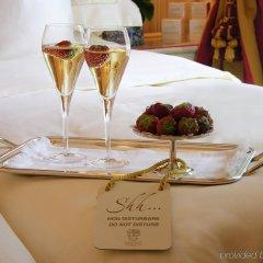Отель Villa e Palazzo Aminta Hotel Beauty and SPA Италия, Стреза - отзывы, цены и фото номеров - забронировать отель Villa e Palazzo Aminta Hotel Beauty and SPA онлайн фото 3