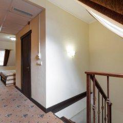 Гостиница Рубель интерьер отеля фото 2