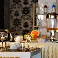 Отель Piculet Royal Beach Мальдивы, Мале - отзывы, цены и фото номеров - забронировать отель Piculet Royal Beach онлайн фото 4