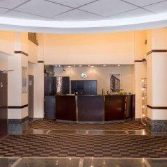 Отель Wyndham Köln в номере