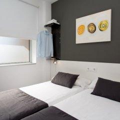 Апартаменты 08028 Apartments детские мероприятия