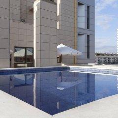 Hotel Valencia Center бассейн фото 2
