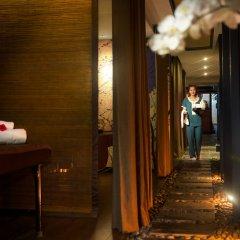O'Gallery Majestic Hotel & Spa спа
