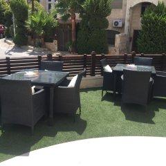 Отель Celino Hotel Иордания, Амман - отзывы, цены и фото номеров - забронировать отель Celino Hotel онлайн фото 4