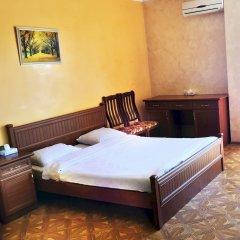 Primer Hotel комната для гостей фото 2