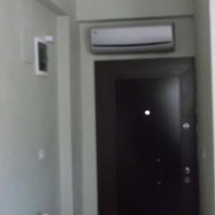 Geyikli Herrara Турция, Тевфикие - отзывы, цены и фото номеров - забронировать отель Geyikli Herrara онлайн фото 26