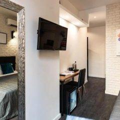 Отель Trevi & Pantheon Luxury Rooms Италия, Рим - отзывы, цены и фото номеров - забронировать отель Trevi & Pantheon Luxury Rooms онлайн фото 4