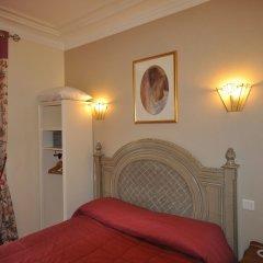 Отель Hôtel Des Bains Париж комната для гостей фото 6