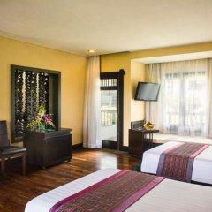 Отель Anantara Mui Ne Resort комната для гостей фото 5