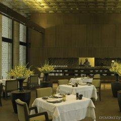 Отель The Lodhi питание
