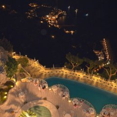 Grand Hotel Excelsior Amalfi фото 3