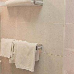 Отель Complejo Formentera I -Ii ванная фото 2
