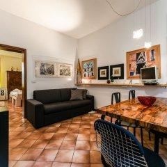 Отель Tolentini Италия, Венеция - отзывы, цены и фото номеров - забронировать отель Tolentini онлайн комната для гостей фото 2