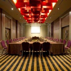 Отель Way Hotel Таиланд, Паттайя - 2 отзыва об отеле, цены и фото номеров - забронировать отель Way Hotel онлайн помещение для мероприятий фото 2