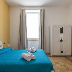 Отель Attis Guest House Италия, Сиракуза - отзывы, цены и фото номеров - забронировать отель Attis Guest House онлайн детские мероприятия