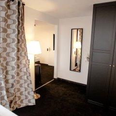 Отель HUXX City Германия, Нюрнберг - отзывы, цены и фото номеров - забронировать отель HUXX City онлайн удобства в номере