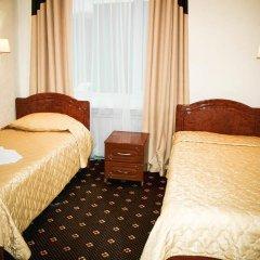 Гостиница Двина комната для гостей фото 3