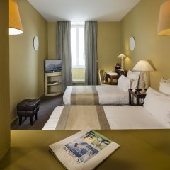 Отель Le Cavendish Франция, Канны - 8 отзывов об отеле, цены и фото номеров - забронировать отель Le Cavendish онлайн фото 6