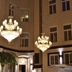Отель Best Western Bentleys фото 5