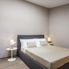 Отель MyPlace Corso Como 11 комната для гостей фото 9