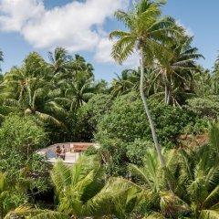 Отель Ninamu Resort - All Inclusive Французская Полинезия, Тикехау - отзывы, цены и фото номеров - забронировать отель Ninamu Resort - All Inclusive онлайн фото 8