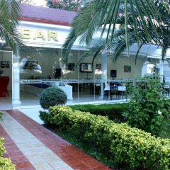 Отель Vila Duraku Албания, Саранда - отзывы, цены и фото номеров - забронировать отель Vila Duraku онлайн фото 2