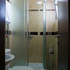 Hotel Dolcevita ванная фото 2