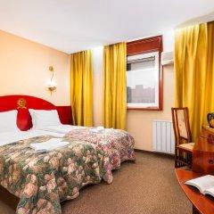 Gloria Palace Hotel комната для гостей фото 2