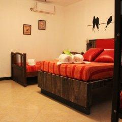 Отель Hosteria Mar y Sol Колумбия, Сан-Андрес - отзывы, цены и фото номеров - забронировать отель Hosteria Mar y Sol онлайн детские мероприятия фото 2