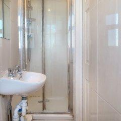 Отель Corringham House Великобритания, Лондон - отзывы, цены и фото номеров - забронировать отель Corringham House онлайн фото 4