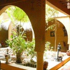 Отель Kasbah Mohayut Марокко, Мерзуга - отзывы, цены и фото номеров - забронировать отель Kasbah Mohayut онлайн помещение для мероприятий фото 2