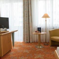 Отель Stadt München Германия, Дюссельдорф - отзывы, цены и фото номеров - забронировать отель Stadt München онлайн удобства в номере фото 2
