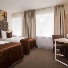 Отель Radisson Hotel Old Town Riga Латвия, Рига - 6 отзывов об отеле, цены и фото номеров - забронировать отель Radisson Hotel Old Town Riga онлайн фото 3