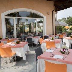 Отель Voi Pizzo Calabro Resort Италия, Пиццо - отзывы, цены и фото номеров - забронировать отель Voi Pizzo Calabro Resort онлайн питание фото 3