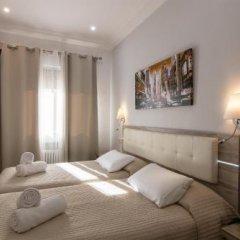 Отель Mexico Испания, Мадрид - отзывы, цены и фото номеров - забронировать отель Mexico онлайн