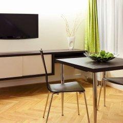 Отель Hapimag Resort Dresden Германия, Дрезден - отзывы, цены и фото номеров - забронировать отель Hapimag Resort Dresden онлайн удобства в номере
