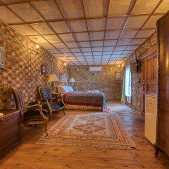 Отель Kirazli Sultan Konak Киразли спа фото 2