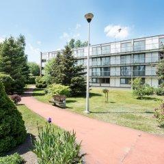Отель Mercure Gdansk Posejdon Польша, Гданьск - 1 отзыв об отеле, цены и фото номеров - забронировать отель Mercure Gdansk Posejdon онлайн