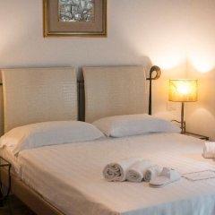 Отель B&B Best Pantheon Италия, Рим - 1 отзыв об отеле, цены и фото номеров - забронировать отель B&B Best Pantheon онлайн комната для гостей фото 3