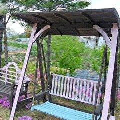 Отель Daegwalnyeong Beauty House Pension Южная Корея, Пхёнчан - отзывы, цены и фото номеров - забронировать отель Daegwalnyeong Beauty House Pension онлайн фото 4