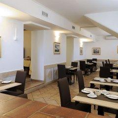 Отель Bellavista Италия, Лидо-ди-Остия - 3 отзыва об отеле, цены и фото номеров - забронировать отель Bellavista онлайн питание