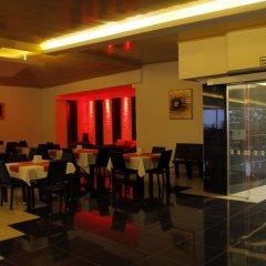 St.Nicholas Турция, Олудениз - 1 отзыв об отеле, цены и фото номеров - забронировать отель St.Nicholas онлайн развлечения