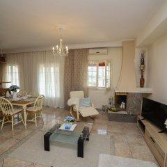 Отель Philoxenia Family Suite Греция, Корфу - отзывы, цены и фото номеров - забронировать отель Philoxenia Family Suite онлайн фото 2