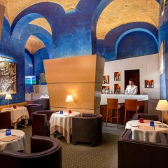 Отель Empire Palace Италия, Рим - 3 отзыва об отеле, цены и фото номеров - забронировать отель Empire Palace онлайн питание