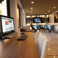 Отель Domenichino Италия, Милан - 1 отзыв об отеле, цены и фото номеров - забронировать отель Domenichino онлайн фото 6