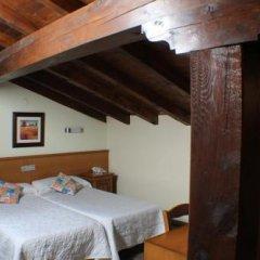 Отель Hostal Oianume Испания, Урньета - отзывы, цены и фото номеров - забронировать отель Hostal Oianume онлайн