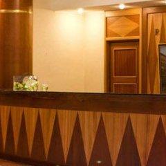 Гостиница Ренессанс Санкт-Петербург Балтик в Санкт-Петербурге - забронировать гостиницу Ренессанс Санкт-Петербург Балтик, цены и фото номеров фото 10